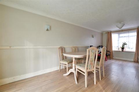 3 bedroom terraced house for sale - Wold Close, Crawley, West Sussex