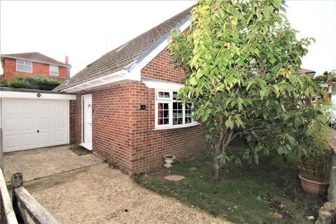 3 bedroom detached house for sale - St. Albans Road, Bournemouth, BH8