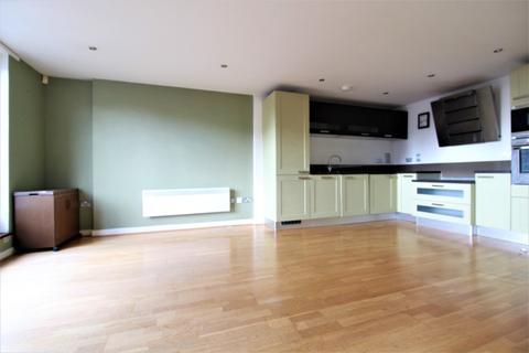 2 bedroom flat to rent - West Street, Brighton, BN1