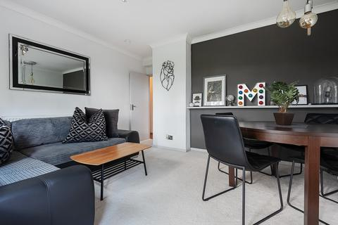 1 bedroom flat for sale - Friary Estate Peckham SE15