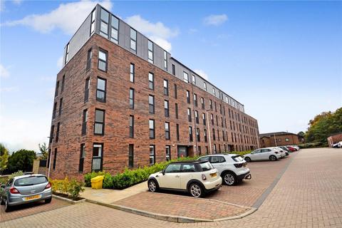 3 bedroom flat for sale - Mansionhouse Court,  Langside, G41