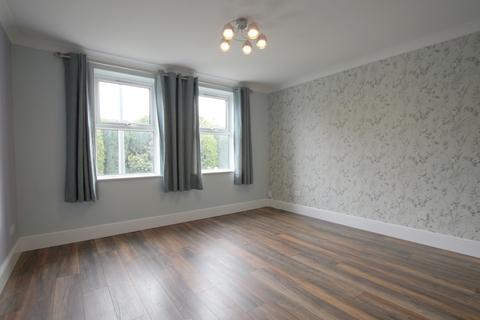 2 bedroom flat to rent - Nicholas Gardens, York