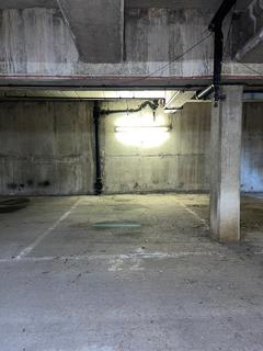 Parking to rent - The Limes, 34-36 Linden Gardens, London, W2