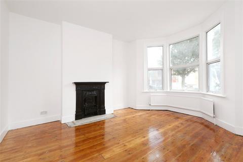 3 bedroom terraced house for sale - Sydney Road, Harringay Ladder, London, N8