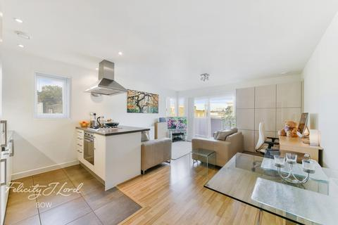 1 bedroom apartment for sale - Eric Street, London