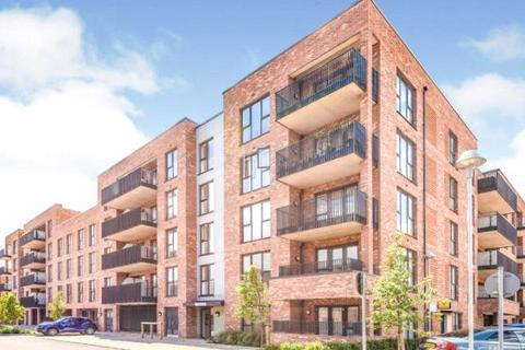 1 bedroom apartment for sale - Reynard Way, Brentford, TW8