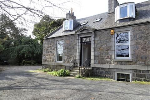 3 bedroom apartment to rent - Prospect Terrace, Aberdeen AB11