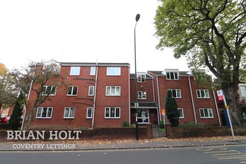 1 bedroom flat to rent - Carlton Court, Allesley Old Road