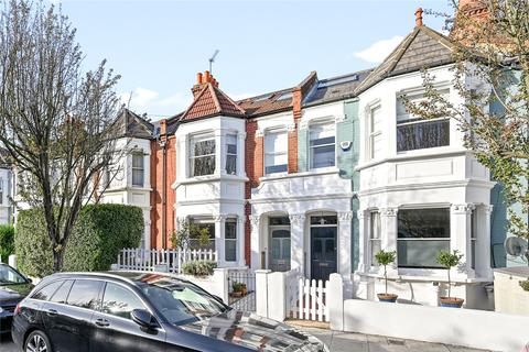2 bedroom apartment for sale - Roxwell Road, London, W12