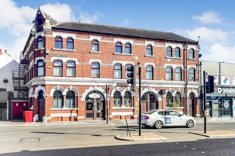 Property for sale - 37 Dovecot Street, Cleveland, TS18 1LH