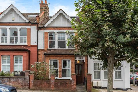 5 bedroom terraced house for sale - Franciscan Road, Tooting