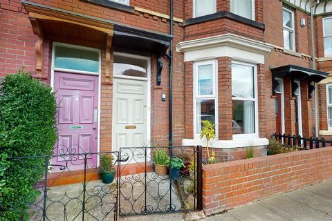 2 bedroom flat to rent - Milton Terrace, North Shields, Tyne and Wear