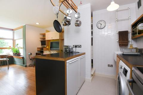 1 bedroom flat to rent - Westcombe Park Road Blackheath SE3