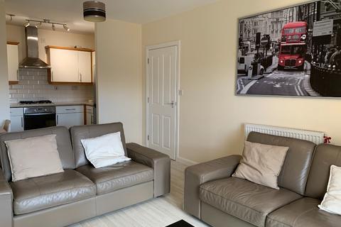 2 bedroom flat to rent - Primrose House, Sheffield, S6