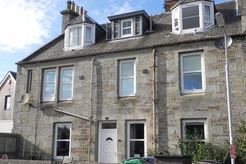 2 bedroom flat to rent - Innerbridge Street, Guardbridge, Fife, KY16