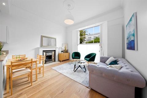 2 bedroom apartment for sale - Pembridge Villas, London, W11