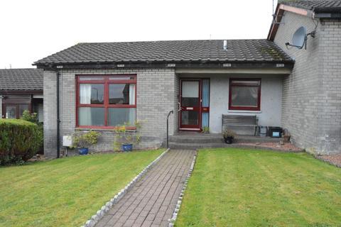 1 bedroom bungalow for sale - Parkview Avenue, Falkirk, Stirlingshire, FK1 5JX
