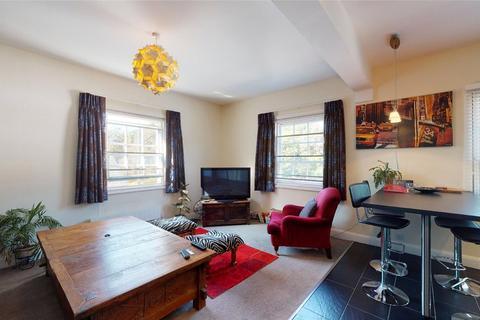 2 bedroom apartment to rent - The Pantiles, Tunbridge Wells, TN2