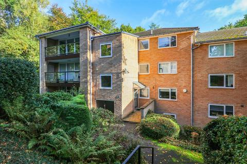 4 bedroom apartment for sale - Belgrave Road, Sheffield, S10