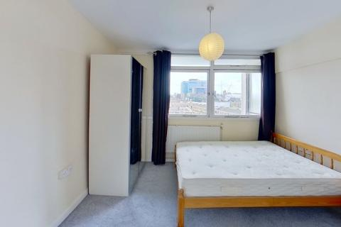 3 bedroom property to rent - Coventry Road, Bethnal Green, London, E1