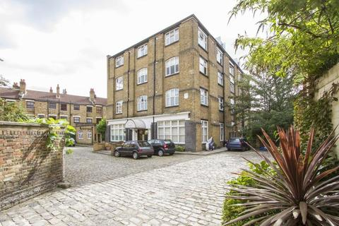 1 bedroom property to rent - Adelina Grove, London, E1