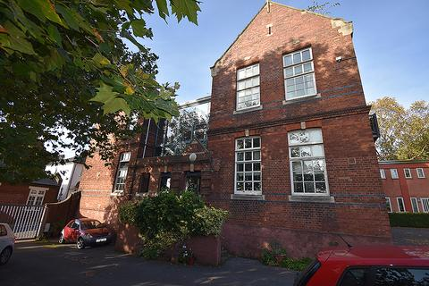 2 bedroom duplex for sale - Preston Street, Exeter EX1