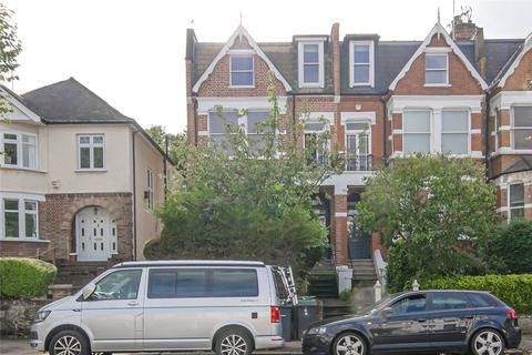 2 bedroom apartment for sale - Alexandra Park Road, London, N22