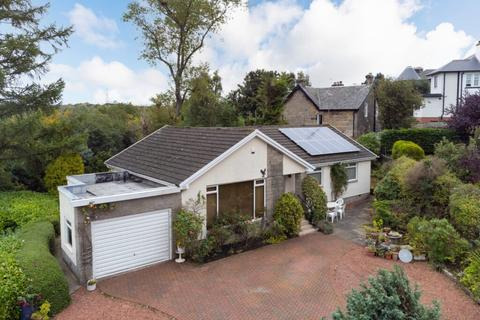 4 bedroom detached bungalow for sale - Springhill Road, Clarkston