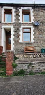 3 bedroom terraced house to rent - Castle Street, Treorchy, Rhondda, Cynon, Taff. CF42 6UY