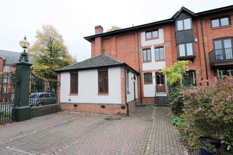 2 bedroom flat to rent - The Maltings, Leamington Spa, CV32