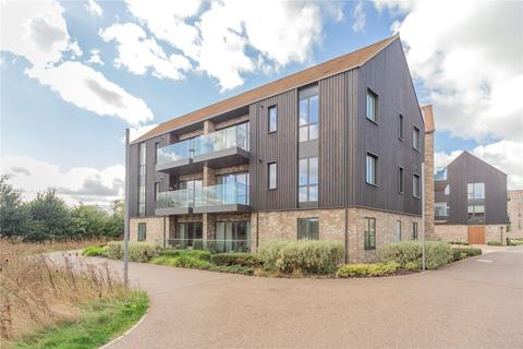 2 bedroom apartment for sale - Knightly Avenue, Cambridge