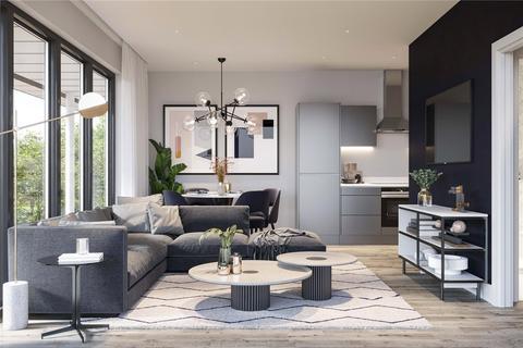 1 bedroom apartment for sale - The Cherry Trees, 509 Coldhams Lane, Cambridge