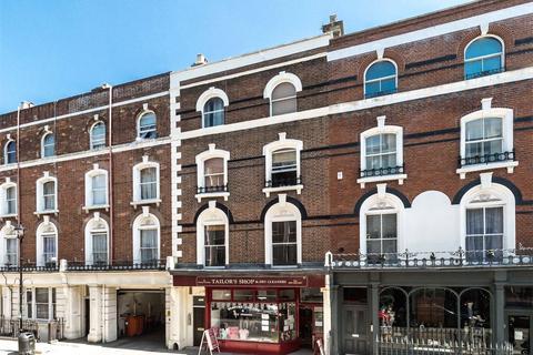 Studio to rent - 30a Craven Terrace, London, W2