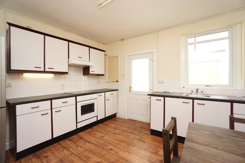 5 bedroom terraced house for sale - Stannington View Road, Sheffield, South Yorkshire