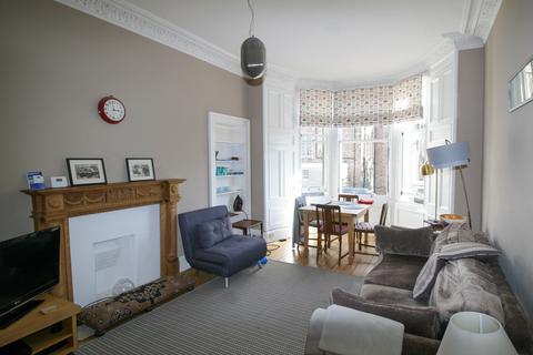 2 bedroom flat to rent - Cowan Road, Edinburgh EH11
