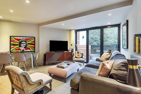 2 bedroom flat for sale - Effie Road, Fulham