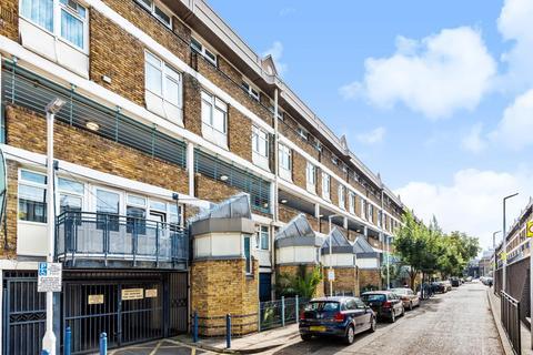 2 bedroom flat for sale - Aytoun Road, Oval