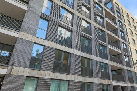 3 bedroom apartment for sale - Plot 48 at The Kiln Works, Wheelers House, 3 Racliffe Cross Street E1