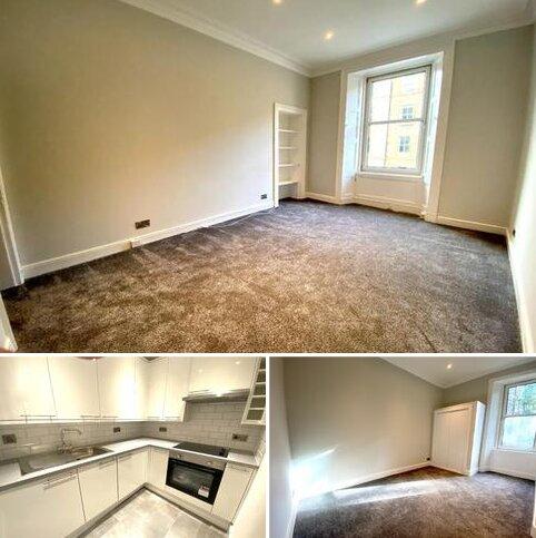 2 bedroom flat to rent - Iona Street, Leith, Edinburgh, EH6