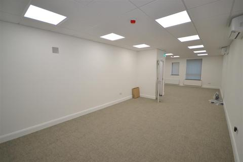 Office to rent - St. Stephens Road, Bournemouth Town Centre