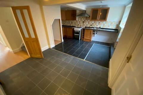 3 bedroom terraced house to rent - Dent Street, Hartlepool