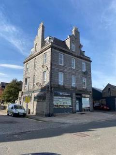 1 bedroom flat to rent - 4 Stanley Street, First Left, Aberdeen, AB10 6UR