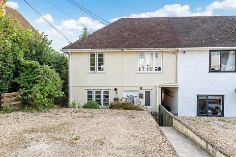 3 bedroom end of terrace house for sale - Colyvale, Colyton