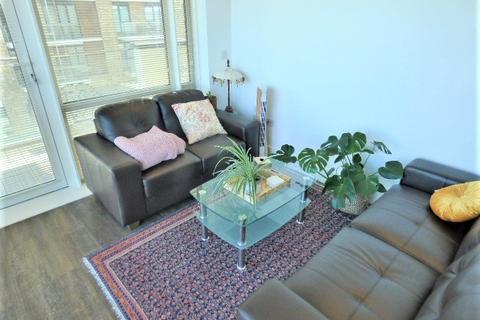 2 bedroom flat for sale - Plumstead Road, London SE18