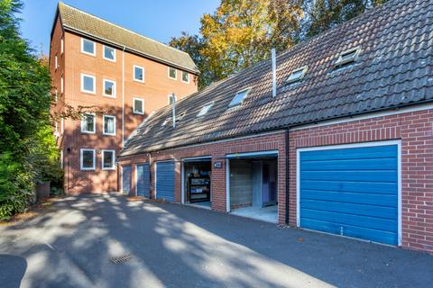 2 bedroom apartment for sale - 5 Sykes Close, St. Olave's Road, York, North Yorkshire. YO30 6HZ
