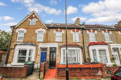 4 bedroom terraced house for sale - Cheshire Road, Wood Green N22