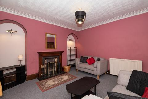 2 bedroom cottage to rent - Cottage Brae, City Centre, Aberdeen, AB10