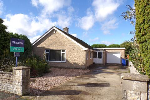 3 bedroom bungalow for sale - Ashdene Road, Bicester, Oxfordshire