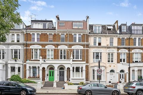 2 bedroom apartment for sale - Sinclair Road, London, W14