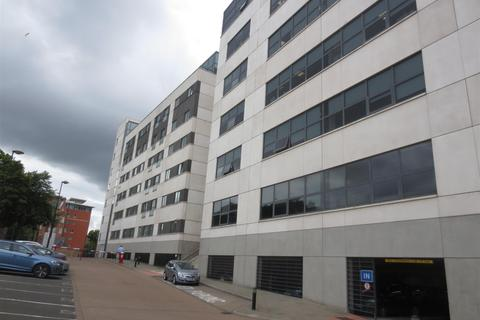 1 bedroom flat for sale - City Gate, City Centre, Newcastle Upon Tyne, NE1 4DL